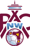Pacific Northwest Soccer Club